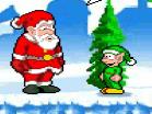 Janjan The Christmas Elf 2 - Ice CavesHacked