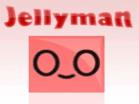 Jellyman Hacked