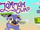 JomJom Jump Hacked