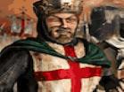 JRPG Defense - Age of Sieges Hacked