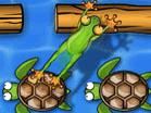 Jumper frog Hacked