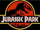 Jurassic Park Hacked