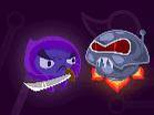Kage Ninja's Revenge Hacked