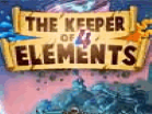 The Keeper of 4 ElementsHacked