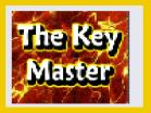 The Key Master Hacked