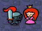 Knightality Hacked