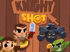 Knight Shot Hacked