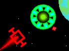 Lasernoid! RebornHacked