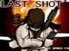 Last Shot Hacked