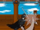 Lethal RPG Destiny - Rebirth Hacked