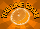 The Line Game: Orange Edition Hacked