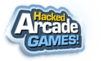 Hacked Games