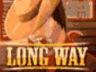 Long Way Hacked