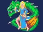 La Reine Des DragonsHacked