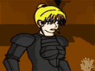 Lethal RPG Universe 3 Darkness RebornHacked