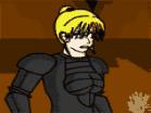 Lethal RPG Universe 3 Darkness Reborn Hacked