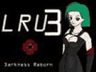 LRU3 Darkness RebornHacked