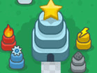 Lucky Towers Hacked