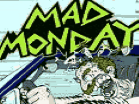 Mad Monday Hacked