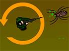 Mad SpidersHacked