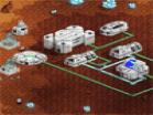 Mars Colonies Hacked