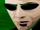 MatrixHacked