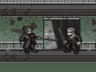 Matrix Rampage Hacked