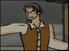 Max Mesiria RPG Chapter 1 Hacked