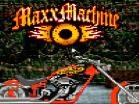 Maxx Machine 1 Hacked