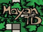 Mayan TD Hacked