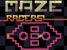 Maze Racers Hacked