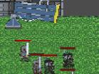 Medieval Robot DefenseHacked