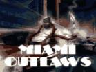 Miami Outlaws Hacked