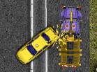 Miami Taxi Driver 2Hacked