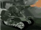 Micro Tanks Hacked