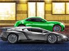 Mighty Motors Hacked