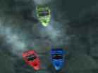Miniboat Racers Hacked