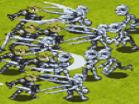 Miragine WarHacked