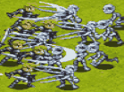 Miragine War Hacked