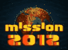 Mission 2012 Hacked