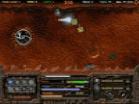 Momentum Missile Mayhem 3Hacked