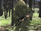 Modern Sniper Zero Hacked