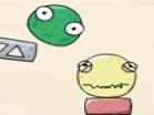 Monster Must Die Level PackHacked