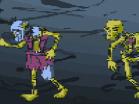 Monsters VS ZombiesHacked