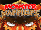 Monster Warriors Hacked