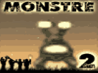 Monstre 2 Hacked