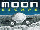 Moon Escape Hacked
