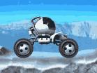 Moon Buggy Hacked