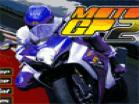 MotoGP 2 Hacked