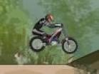 Moto Trial Fest 2 Hacked